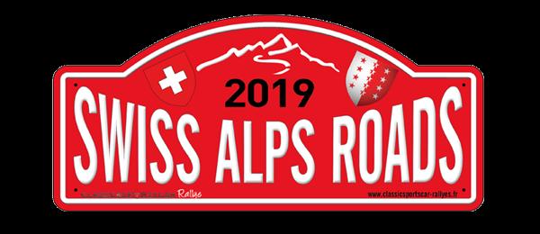 PLAQUE_SWISS_ALPS_ROADS